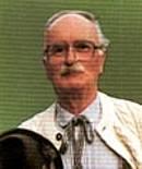 F. Schiedel